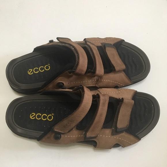 Ecco Other - Ecco men's sandals